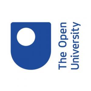 History (Honours), The Open University UK, United Kingdom