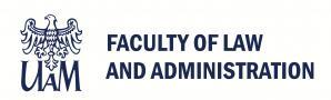 Etudes juridiques européennes, Faculté de droit et d'administration, Pologne