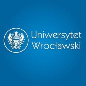الثقافات الأوروبية, جامعة فروتسواف, بولندا, جامعة فروتسواف, بولندا