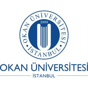 International Logistics and Transportation, Istanbul Okan University, Turkey