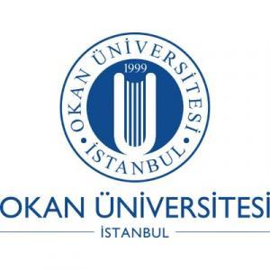 Formation en vol, Université d'Okan d'Istanbul, Turquie, Université d'Okan d'Istanbul, Turquie