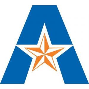 Formation des enseignants d'éducation physique, L'Université du Texas à Arlington, États-Unis
