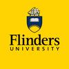 المنح الدولية لبحوث الدراسات العليا بجامعة فليندرز ، أستراليا