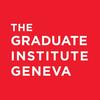 Institut de hautes études internationales et du développement Grants
