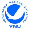 Exemption de frais de scolarité YNU pour les étudiants internationaux à l'Université nationale de Yokohama, Japon