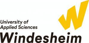 Gestion globale des projets et du changement, Université des sciences appliquées de Windesheim, Pays-bas