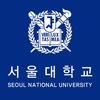 Bourses d'études mondiales SNU en Corée du Sud