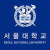 Seoul National University Grants