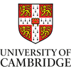 صندوق كامبريدج - إفريقيا ألبورادا للأبحاث ، أوروبا ، إفريقيا
