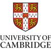 University of Cambridge Grants