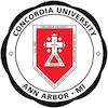 Aide financière internationale de premier cycle de l'Université Concordia aux États-Unis