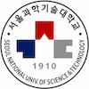 Bourses de l'Université nationale des sciences et de la technologie de Séoul