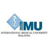 Bourses internationales à l'Université médicale internationale de Malaisie