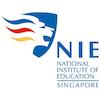 Prix internationaux du National Institute of Education Master by Research à Singapour