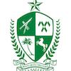Programmes de bourses à De la Salle Lippa, Philippines