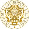Bourses Unisalento4Talents pour étudiants internationaux à l'Université du Salento, Italie