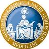 UCSC international awards at Catholic University of the Sacred Heart, Italy