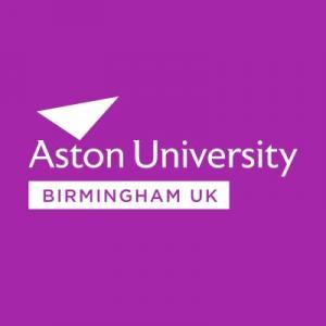 Executive Doctor of Business Administration, Aston University, United Kingdom