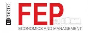 Études commerciales et de gestion, École d'économie et de gestion - Université de Porto, Portugal