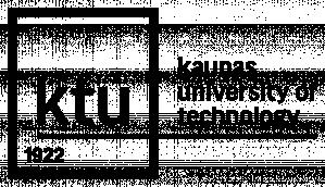 Ingénierie de mesure, Université de technologie de Kaunas, Lituanie