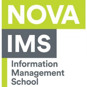Gestion de l'information, NOVA IMS, Portugal