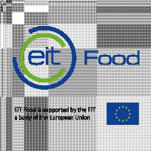 Global Food Venture, EIT Food, Belgium