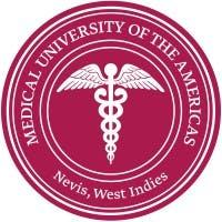 Médecine - Sciences fondamentales