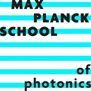Max Planck School of Photonics Research, Max Planck School of Photonics, Germany