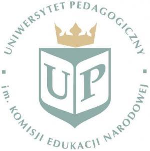 العلوم الفيزيائية, جامعة كراكوف التربوية, بولندا