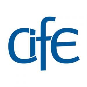 Commerce et diplomatie climatique de l'UE, Centre international de formation européenne - CIFE, France