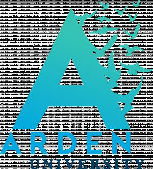 Analyse de données et marketing, Université Arden, Centre d'études de Berlin, Allemagne
