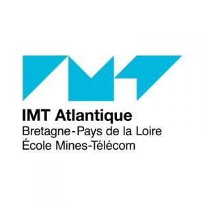 Ingénierie des systèmes de communication et des réseaux, IMT Atlantique - Ecole d'Ingénieurs Diplômée, France