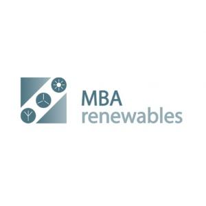 MBA Renouvelables