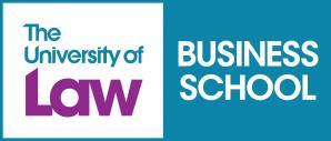 Cybersécurité et gouvernance des données, GISMA Business School - L'Université de Droit, Allemagne