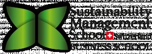 MBA in Sustainability Management, Sustainability Management School (SUMAS), Switzerland