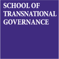 Gouvernance transnationale