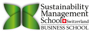 MBA in Sustainable Hospitality Management, Sustainability Management School (SUMAS), Switzerland