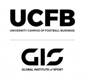 Football Business (en ligne), UCFB x SIG, Royaume-Uni