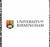 University of Birmingham online