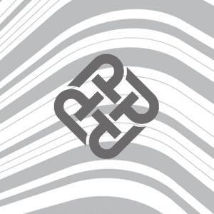 Design d'interaction
