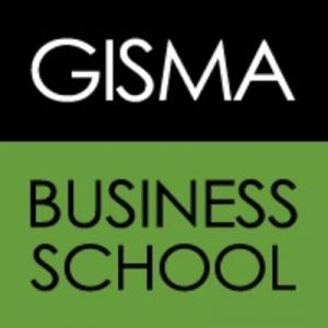 Master mondial en administration des affaires, GISMA Business School, Allemagne