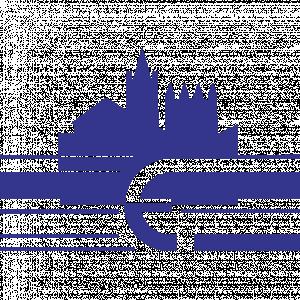 Études européennes avancées, Fondation du Collège européen de Parme, Italie