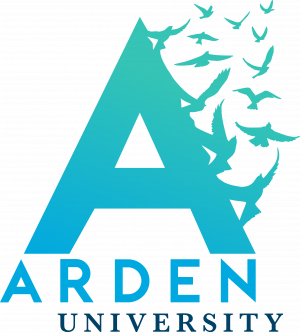 Gestion de la sécurité informatique, Université Arden, Centre d'études de Berlin, Allemagne
