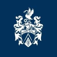 Gestion de l'ingénierie MSc en ligne, Brunel University Londres - En ligne, Royaume-Uni