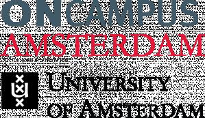 Programme de qualification de maîtrise, ONCAMPUS Amsterdam, Pays-bas