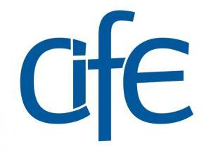 Executive Master en études européennes, Centre international de formation européenne - CIFE, Allemagne