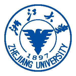 Master d'études chinoises, École de commerce internationale de l'Université du Zhejiang, Chine