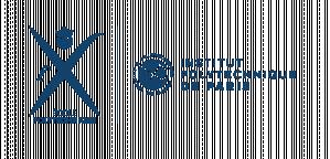 Data Science for Business (X-HEC Paris)