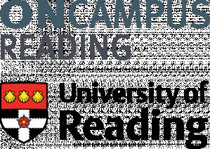 برنامج الماجستير التأسيسي - الأعمال, قراءة ONCAMPUS, المملكة المتحدة