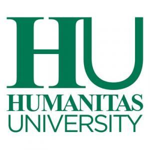 مدرسة MEDTEC, جامعة هيومانيتاس, ايطاليا, جامعة هيومانيتاس, ايطاليا